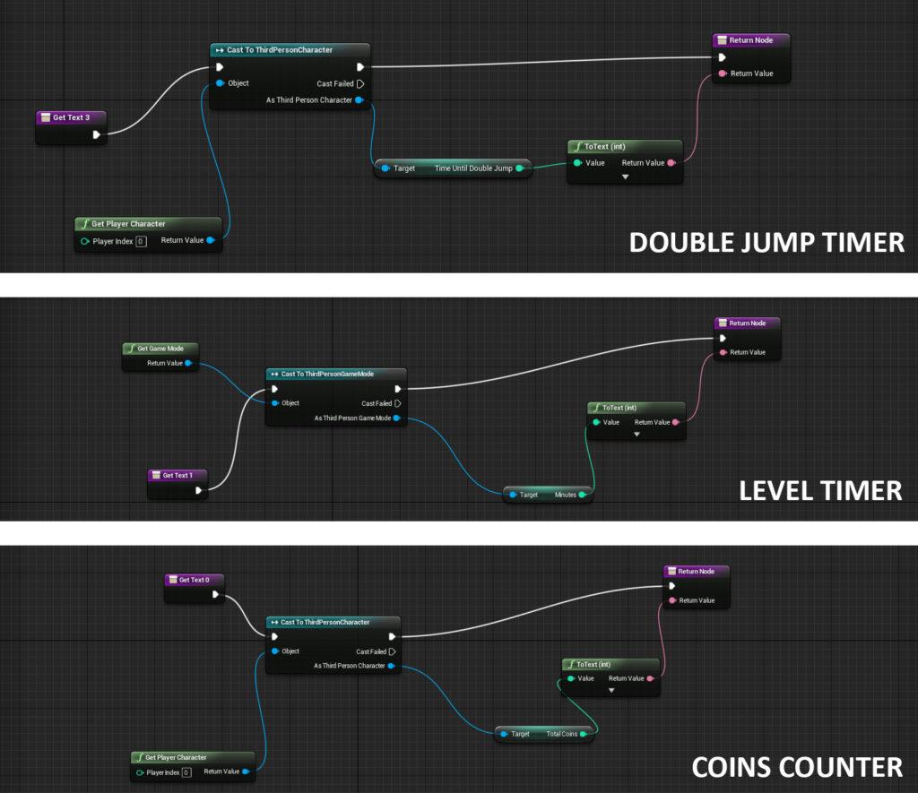hud_blueprint